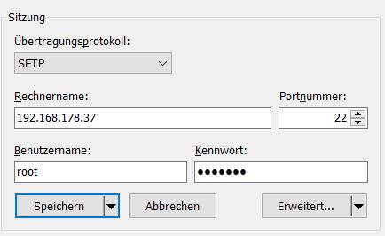 https://modellbauhuette.dettenbachtal.de/wp-content/uploads/2020/06/WinSCP.png